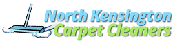 North Kensington Carpet Cleaners
